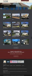 American Dream Restoration Roofing, Siding, Storm Restoration Projects