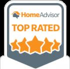 American Dream Restoration, LLC Roofing, Siding, Storm Restoration Top Rated
