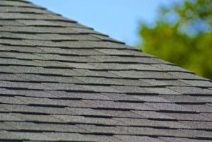 Roofing Company northern VA
