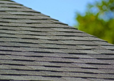 Roofing Company northern VA