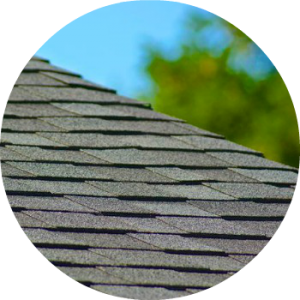 Roof Repair, Roof Replacement, Roof Installation