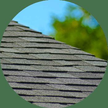 Roofing Contractors Va American Dream Restoration Llc