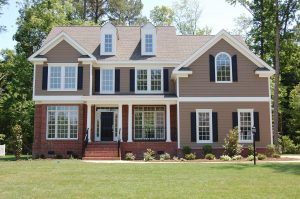 Virginia Roofing Company American Dream Restoration, LLC