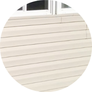 Siding Repair, Siding Replacement, Siding Installation