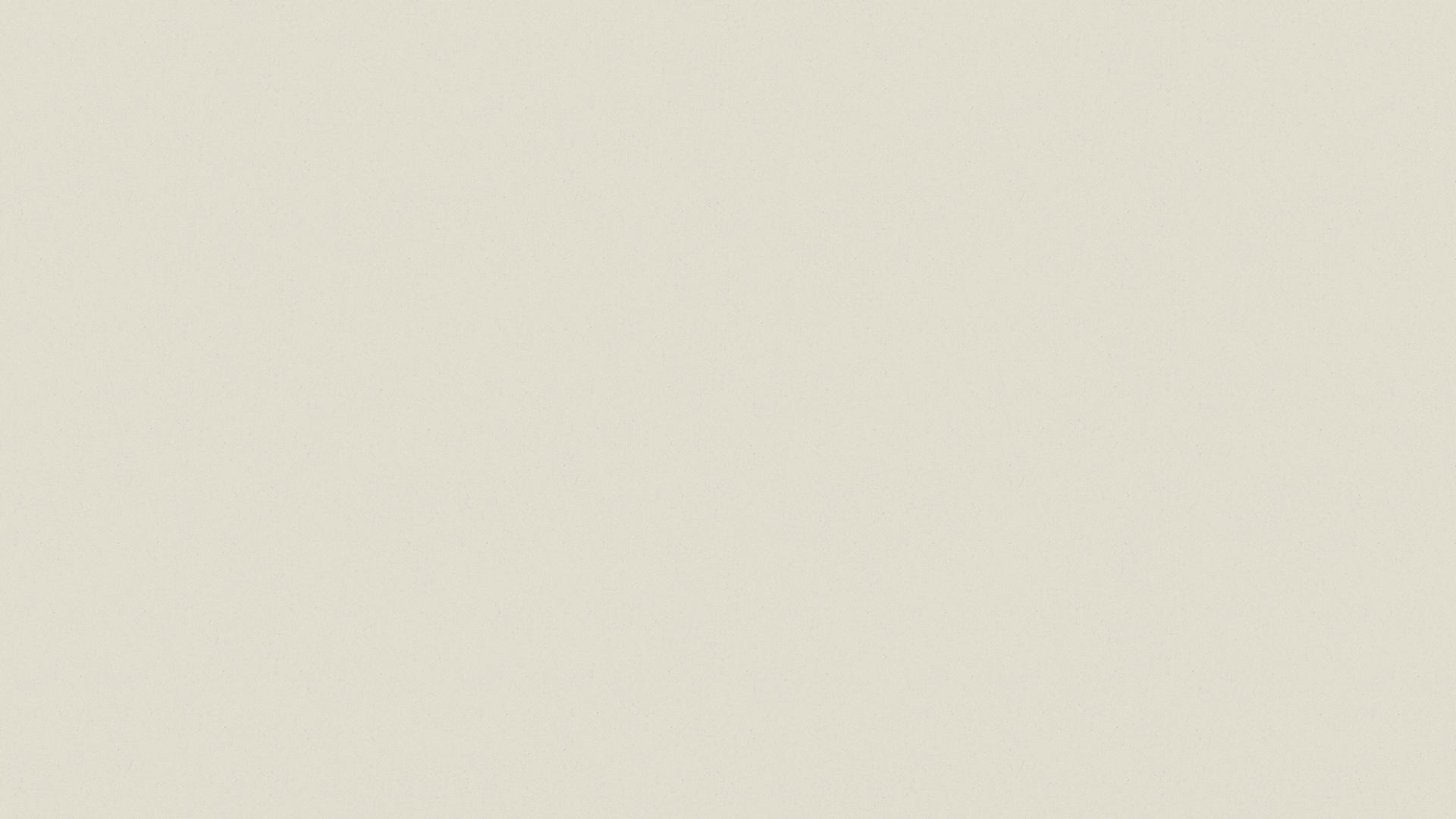 Bedge Grunge 1920x1080 American Dream Restoration Llc