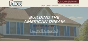 Roofing Contractors Siding Contractors VA