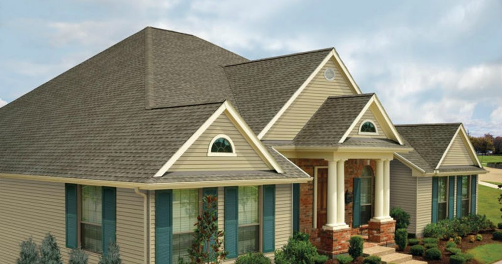 Roofing Faq 8 Common Roofing Questions American Dream