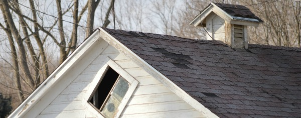 costs for material options when replacing you roof
