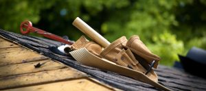 Roofing Blog American Dream Restoration