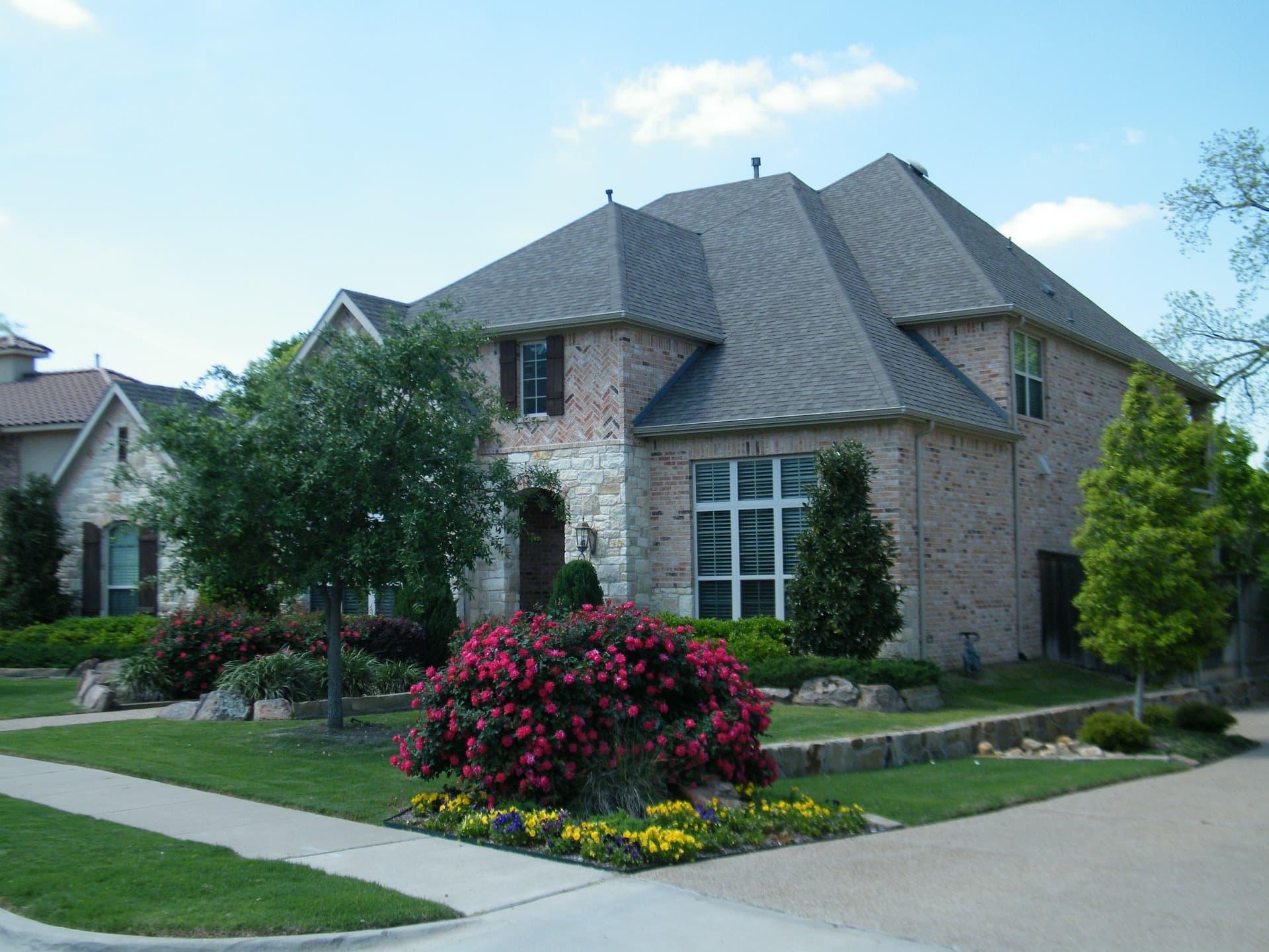 Roofing Contractors Winchester Va American Dream