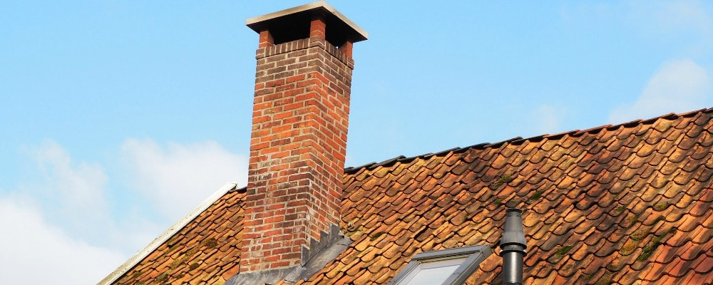 A New Roof Adds Value to your home
