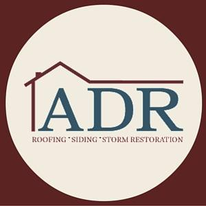 American Dream Restoration, LLC Roofing, Siding, Storm Restoration VA