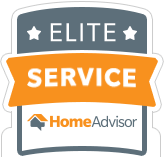Roofing Contractors Woodbridge, VA Elite Service