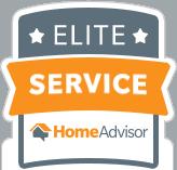 Roofing Contractors Woodbridge, VA Elite Service