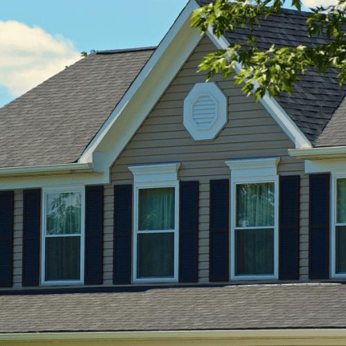 Residential Roofing Contractors Woodbridge Va American