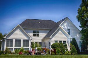 Roofing Contractors and Siding Contractors Woodbridge, VA