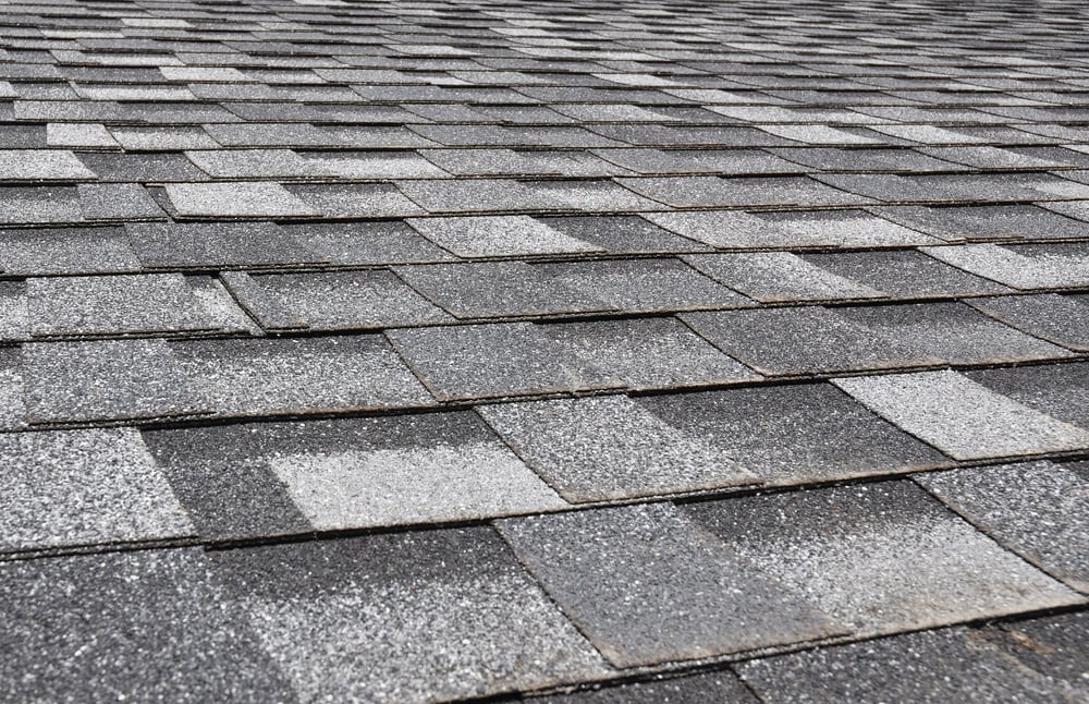 What Is Shingle Roofing