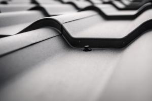 roof damage insurance claim process