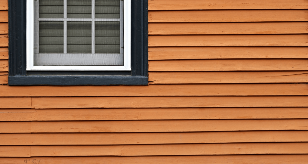 Yes Or No Switching From Wood To Vinyl Siding American
