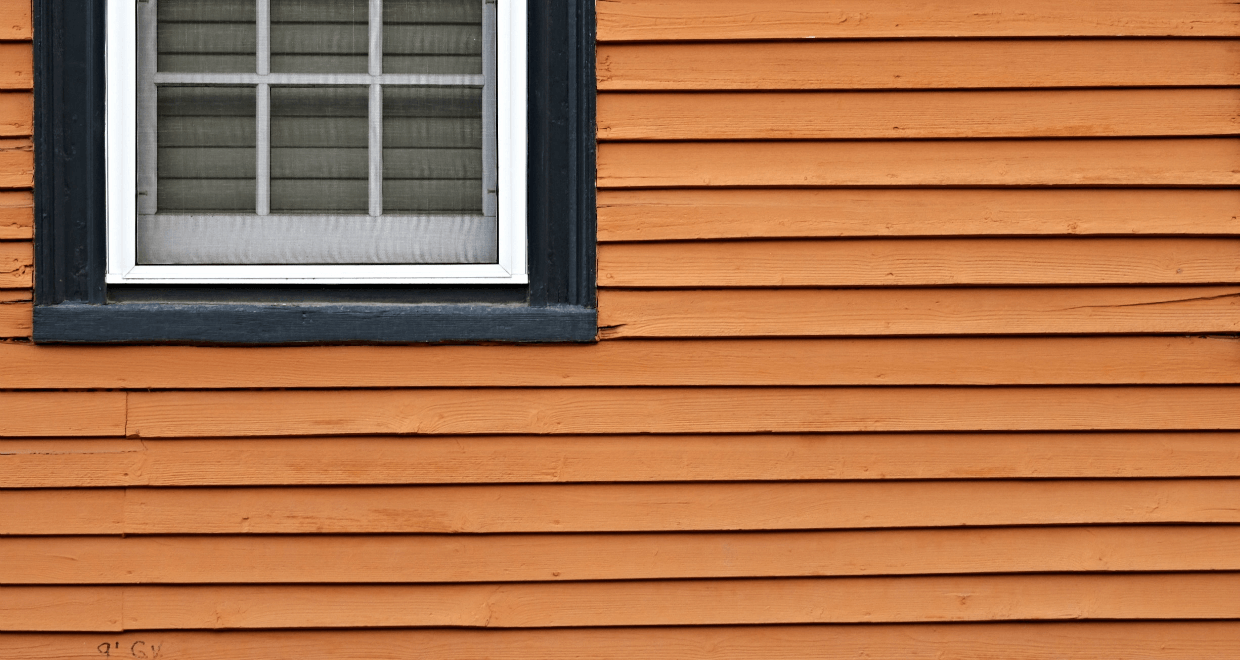 Wood Siding Vs Vinyl Siding American Dream Restoration Llc