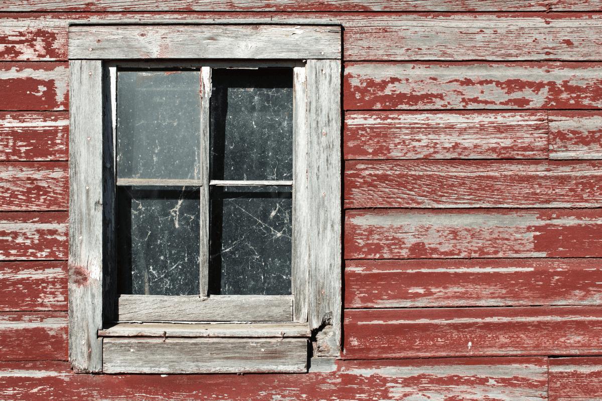 Wood Siding Tips American Dream Restoration Llc