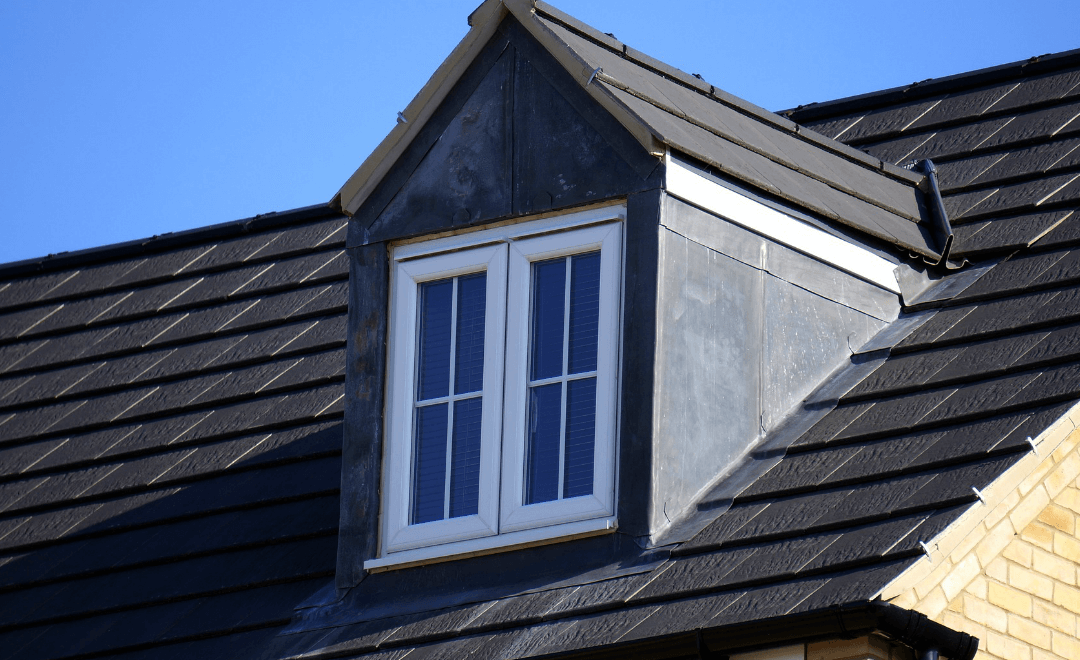 How Long Does a Composition Roof Last?