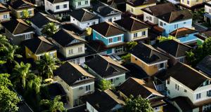 how long do asphalt roofs last