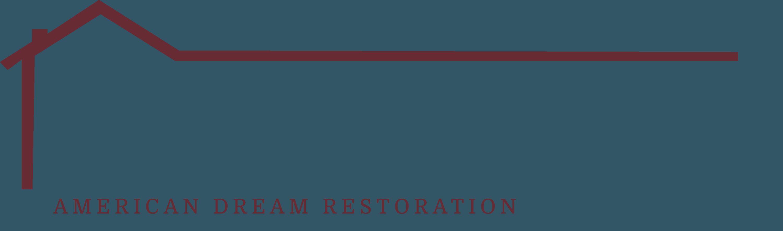Roof Restoration and Repair Company Virginia